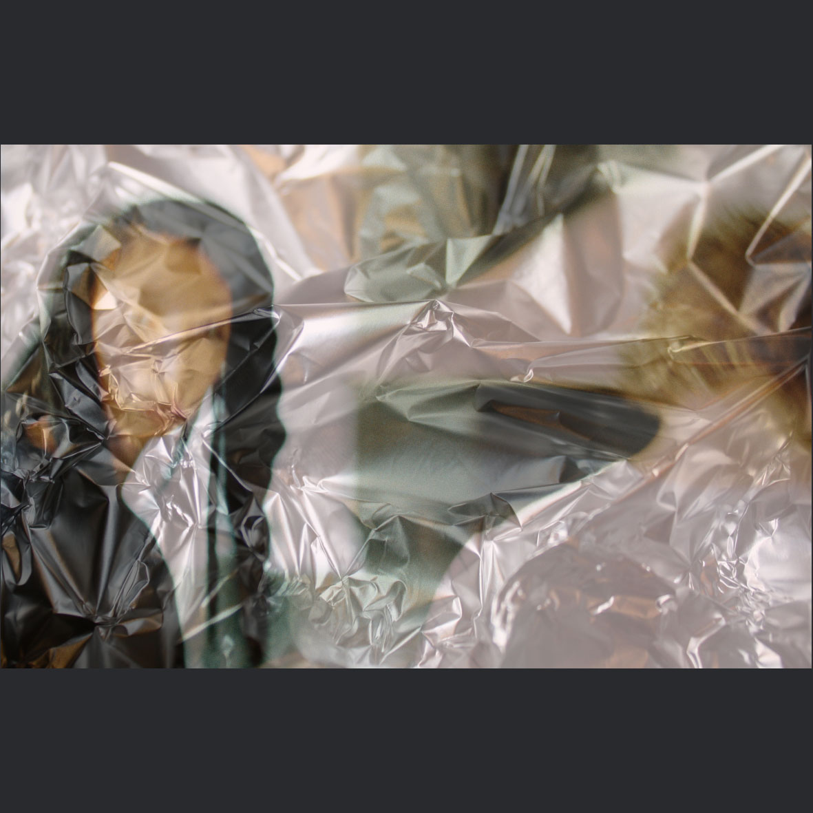 Alma Sissolak Desire 2017 Photographic print 42.5 x 55 cm (framed)